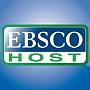 EBSCOhost – rychlokurz vyhledávání
