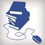 Online katalog – prodlužování výpůjční lhůty