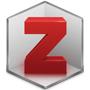 Zotero | správci bibliografií